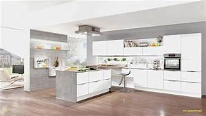 Ikea Küche Mit Elektrogeräten : k che mit kochinsel und theke home ideen ~ Markanthonyermac.com Haus und Dekorationen