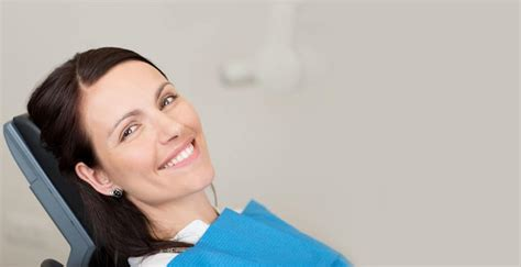 discount dental card secrets  lowering  dental