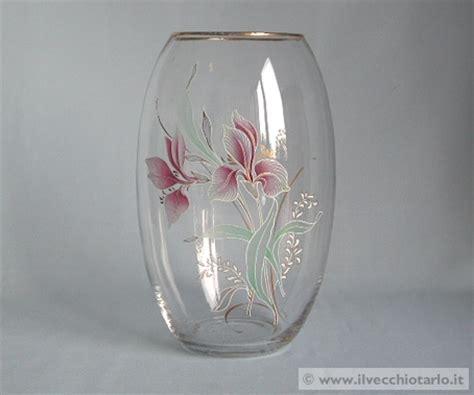 decorare bicchieri di vetro pin decorare il vetro dei bicchieri leggi l articolo