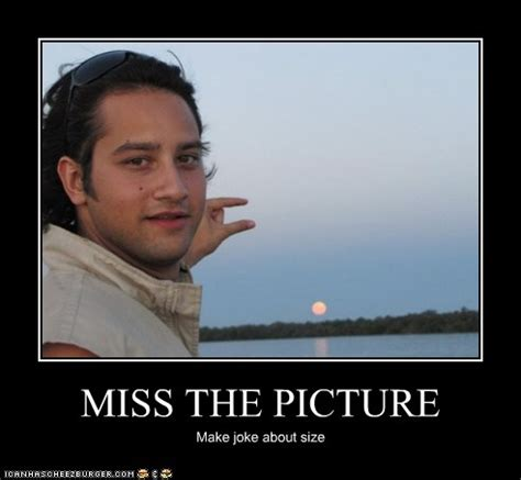 Photoshop Memes - image 439680 can you please photoshop the sun between my fingers know your meme