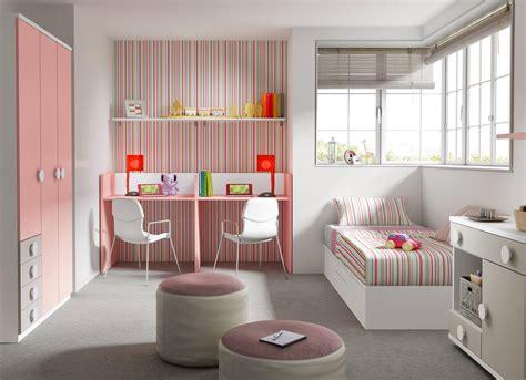 chambre de b b jumeaux chambre bébé fille avec un lit jumeaux évolutif glicerio