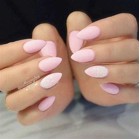 shape nails    ways naildesigncode