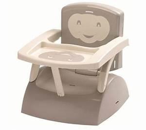 Petite Chaise Bebe 1 An : les 25 meilleures id es de la cat gorie r hausseur chaise b b sur pinterest marche pied ~ Teatrodelosmanantiales.com Idées de Décoration