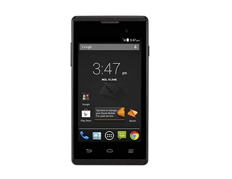 how to unlock a zte cricket phone how to unlock zte boost indy b816 by unlock code