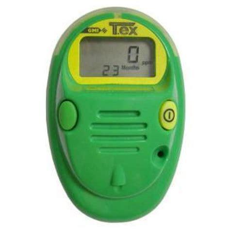 propane floor buffer carbon monoxide propane buffer carbon monoxide detector