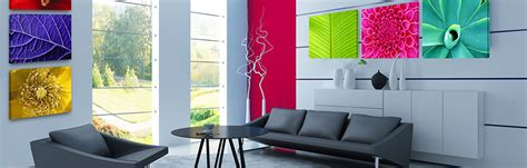 deco bureau pro décoration de bureau entreprise edc décoration de
