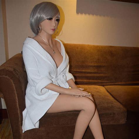 Free Taxes To Eu Countries 158cm Charming Japanese Girl