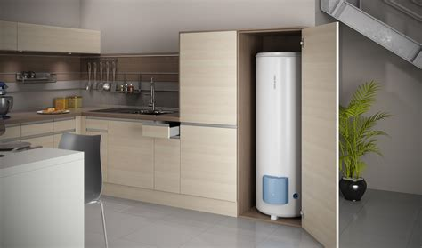 eau de cuisine chauffe eau 300l zénéo chauffe eau électrique ballon d
