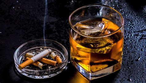 synthetic hangover  alcohol  replace real alcohol