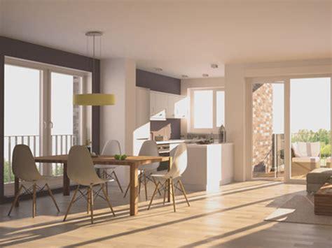 Häuser Kaufen Hannover Kirchrode by Hannover Kirchrode Eigentumswohnungen Baugrund