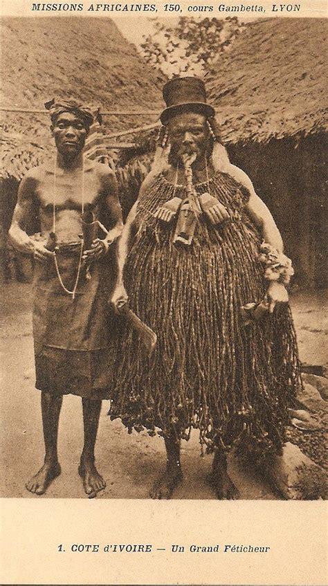 Ivory Coast Circa 1920 Africa Pinterest Ivory Coast