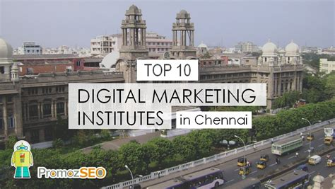top 10 digital marketing courses top 10 digital marketing institutes in chennai