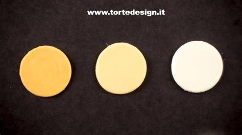 colore alimentare colore alimentare concentrato gel rainbowdust progel crema