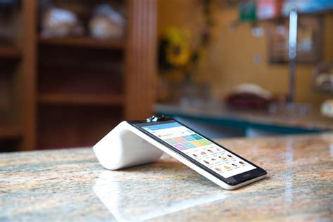 mobile payment pos poynt pos ehopper