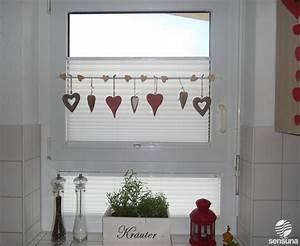 Fenster Weihnachtlich Gestalten : die 25 besten ideen zu fensterdeko auf pinterest ~ Lizthompson.info Haus und Dekorationen