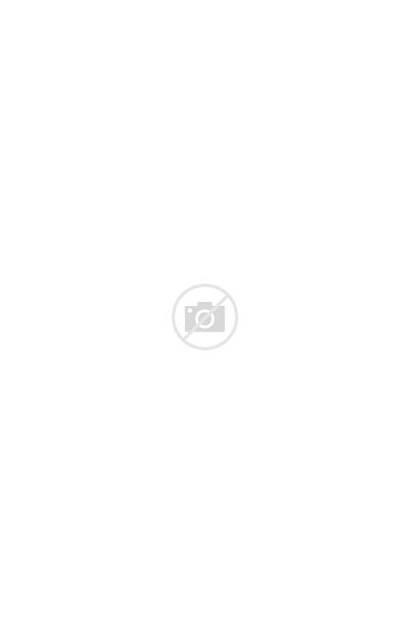 Lulu Enlightenment Doors Three