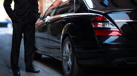 Car As A Service by The Limo And Sedan Best Limo Car Service In