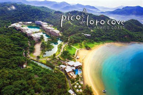 kitchen island with seating for 5 pico de loro condotel nasugbu philippines booking com