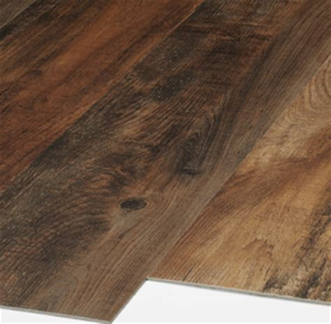 Best Flooring Buying Guide   Consumer Reports