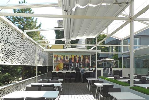 ideas for small kitchen islands contemporary coffee shop design kharkov 00 adelto adelto