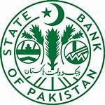 Bank State Pakistan Jobs Sbp Officer Govt