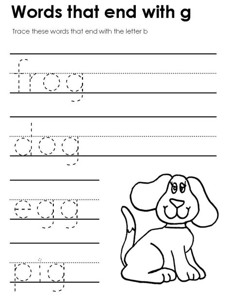 5 letter words that start with a kidzone worksheets for kindergarten 20240 | 9f94d954991caabed15dd0716d6df449