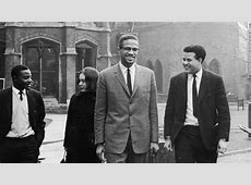 Malcolm X's death revisited CNN