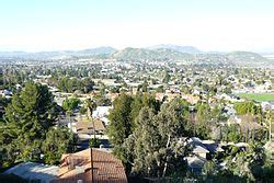 grand terrace ca grand terrace california