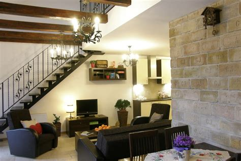 Budapest Apartments For Rent With Wifi