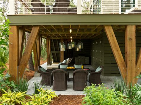 hgtv home 2013 side yard pictures and from