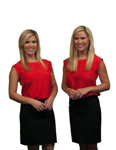 meet  twins  thomasville toyota