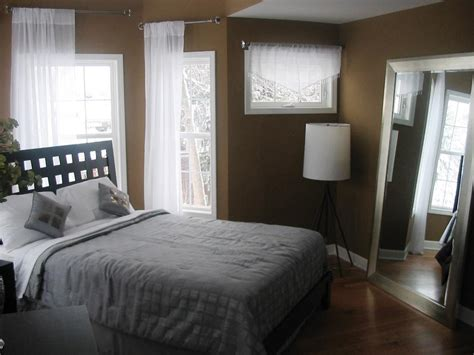 bedroom decorating ideas cheap small bedroom decorating ideas cheap emerson design cheap small bedroom decorating ideas