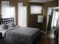 cheap room decor Small Bedroom Decorating Ideas Cheap — EMERSON Design ...