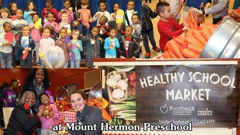 healthy school produce market at mount hermon preschool 190 | maxresdefault
