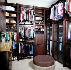 1000 images about closet organizer on