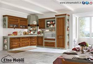 Best Piã¹ Belle Cucine Muratura Images Ideas Design 2017 ...