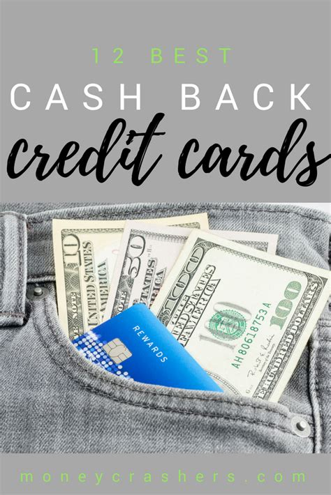 Rent many landlords are increasingly open to taking credit cards for rent. 10 Best Cash Back Credit Cards of 2020 - Reviews & Comparison | Credit card reviews, Credit card ...