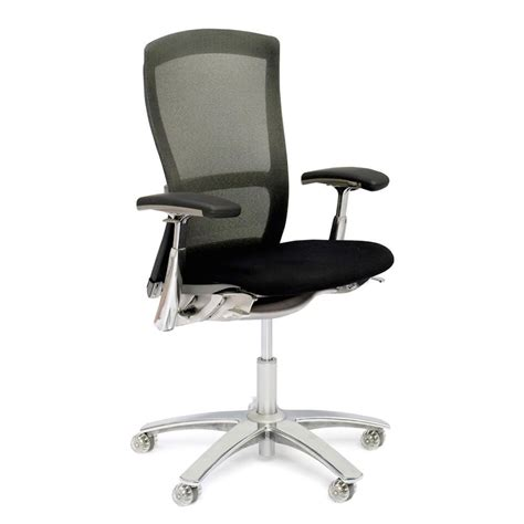 office chair formway design knoll modern