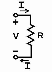 ohm39s law wikipedia With insulator electricity wikipedia