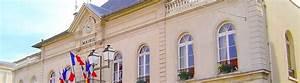 Parking Bourg La Reine : brocante bourg la reine vide grenier bourg la reine 92340 tous voisins ~ Gottalentnigeria.com Avis de Voitures