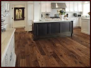 black walnut wide plank flooring available solid or engineered prefinished or