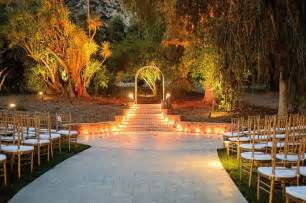 the autumn wedding venue in southern california