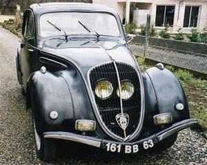 Bh Automobile : images for peugeot 202 bh ~ Gottalentnigeria.com Avis de Voitures