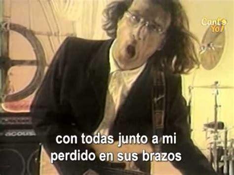 Perdido En Un Barco By Maná by Man 225 Perdido En Un Barco Official Cantoyo Video Youtube