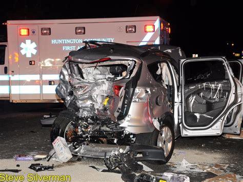 driver charged  dwi  fatal  car crash