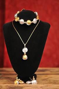 creation de bijoux karine boussaguet rimouski qc ourbis With création bijoux