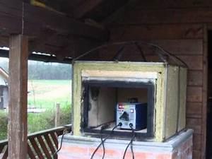 Holzbadewanne Selber Bauen : holzbackofen selber bauen youtube ~ A.2002-acura-tl-radio.info Haus und Dekorationen