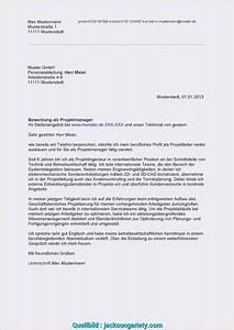Bewerbung Für Minijob : gro artig bewerbung minijob anschreiben ktforsenate edeka ~ A.2002-acura-tl-radio.info Haus und Dekorationen