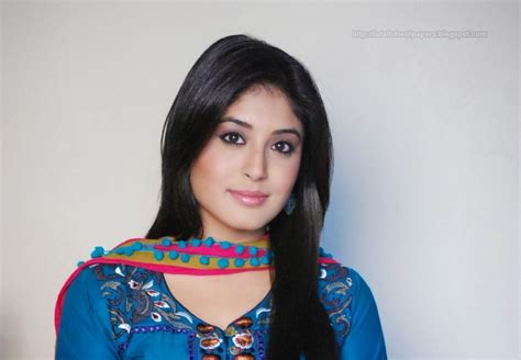 Bollywood Hd Wallpapers 1080p Star Plus Tv Actress Hd