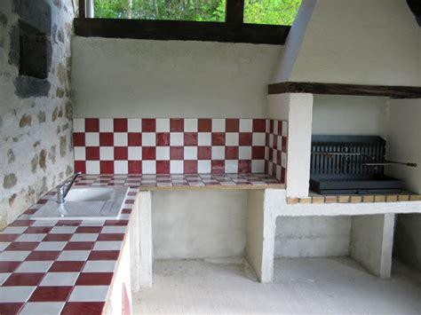 la cuisine d 233 t 233 et barbecue